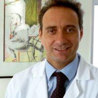 doctor arroyo