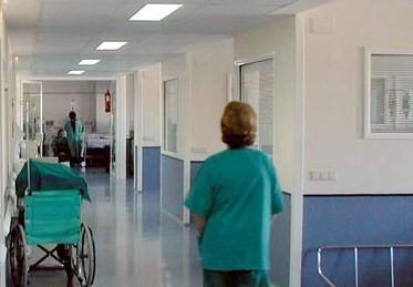 Interior-Hospital-Albacete-Foto-castillalamanchaes_EDIIMA20150122_0505_13