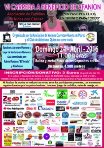cartel-carrera-solidaria-2016-RECTIFICADO1-400x569