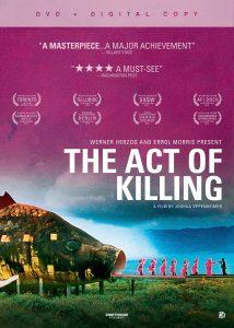 ActOfKilling-DVD-F