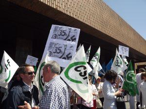 35_horas_protesta