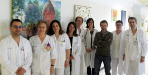 fotonotasanidad._mejoras_hospital_de_dia_villarrobledo