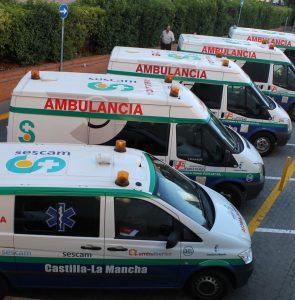 ambulanciaportada