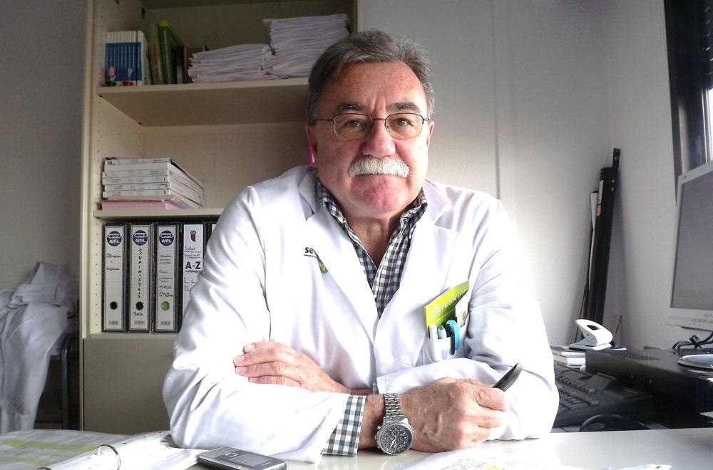 Resultado de imagen de Don Vicente Calatayud Maldonado