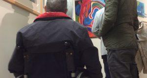 discapacidad_arte