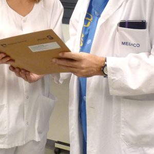 médico_genérica