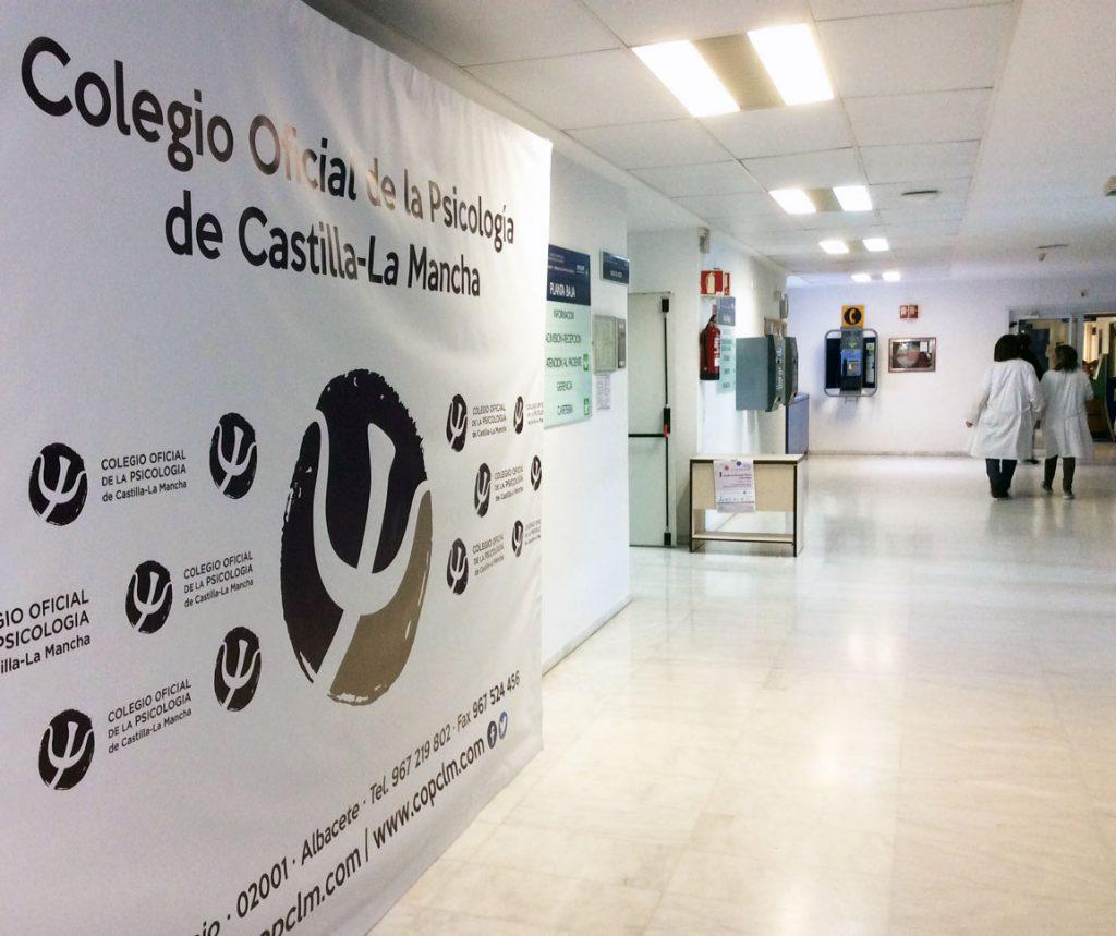 telepsicología