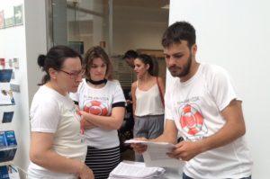 donacion_medula