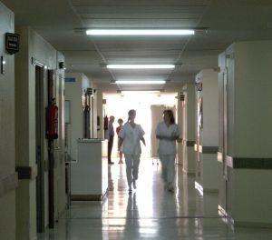 pasillo_hospital