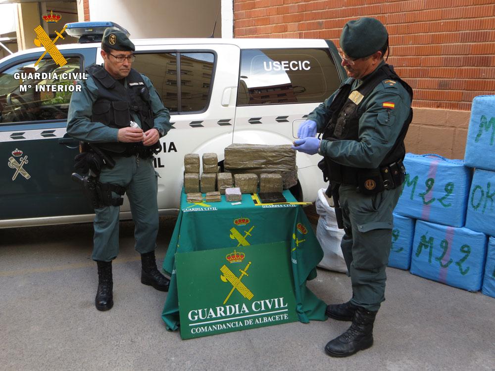 droga_hachis_guardia_civil
