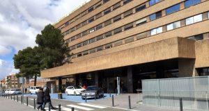 pasarela_hospital_albacete_cerrada