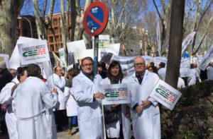 manifestacion_cesm_albacete