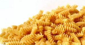 receta_pasta