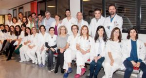resiliencia_oftalmologia_foto_familia_alcazar