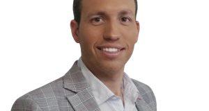 Daniel Arias sanidad