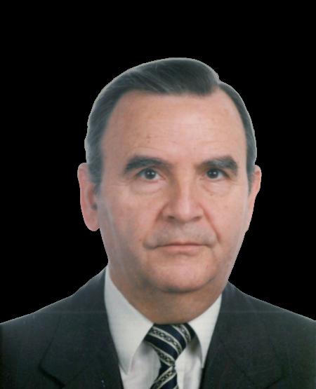 Nicasio González Fernández